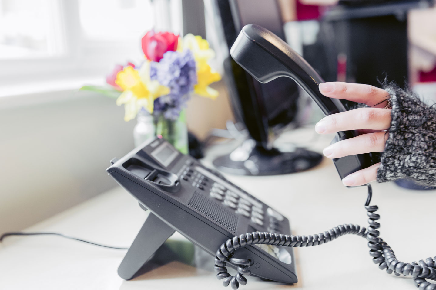 Services-helpline